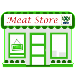 Meat_Store 2