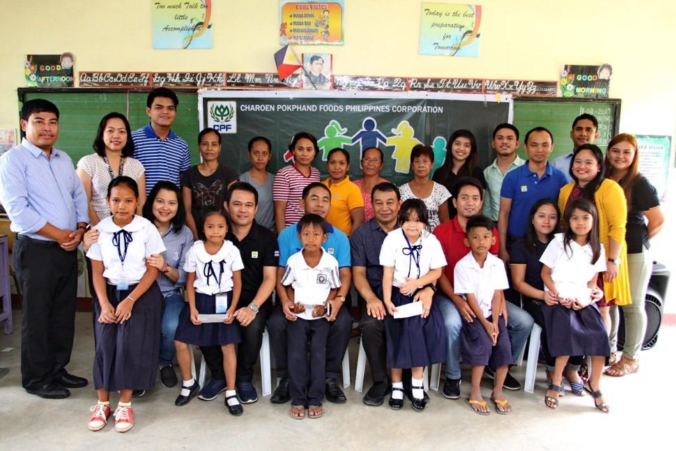 Community_Scholarship_2014Present_2